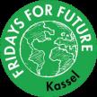 FFF_Kassel