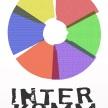 InterKomm-Logo
