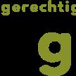 KligK-Logo(1)
